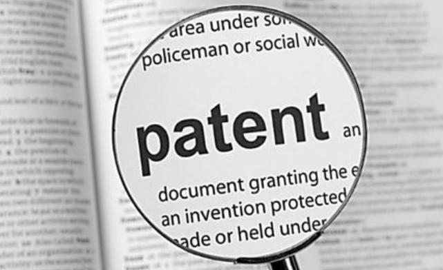 06/23 2018第二屆專利分析與創新研討會- 轉化專利支出點為專利收入點的系統化方法(北部)